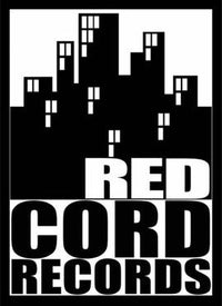 Red Cord Records