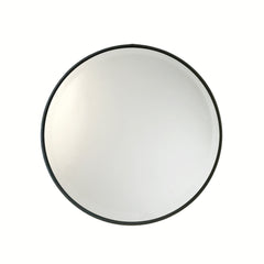 Leather Surcingle Mirror (18-inch)