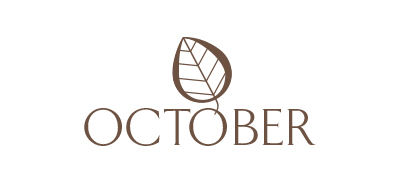 October Design Co.
