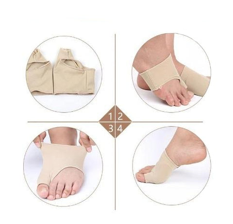 Bunion Splint Foot Corrector