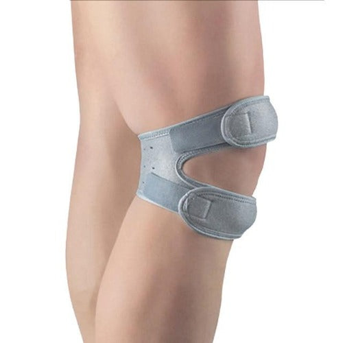 Knee Wrap Support - ShapeFitup