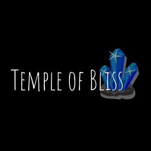 Temple of Bliss