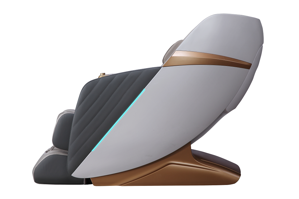 MASSAGE CHAIR (SL-A600