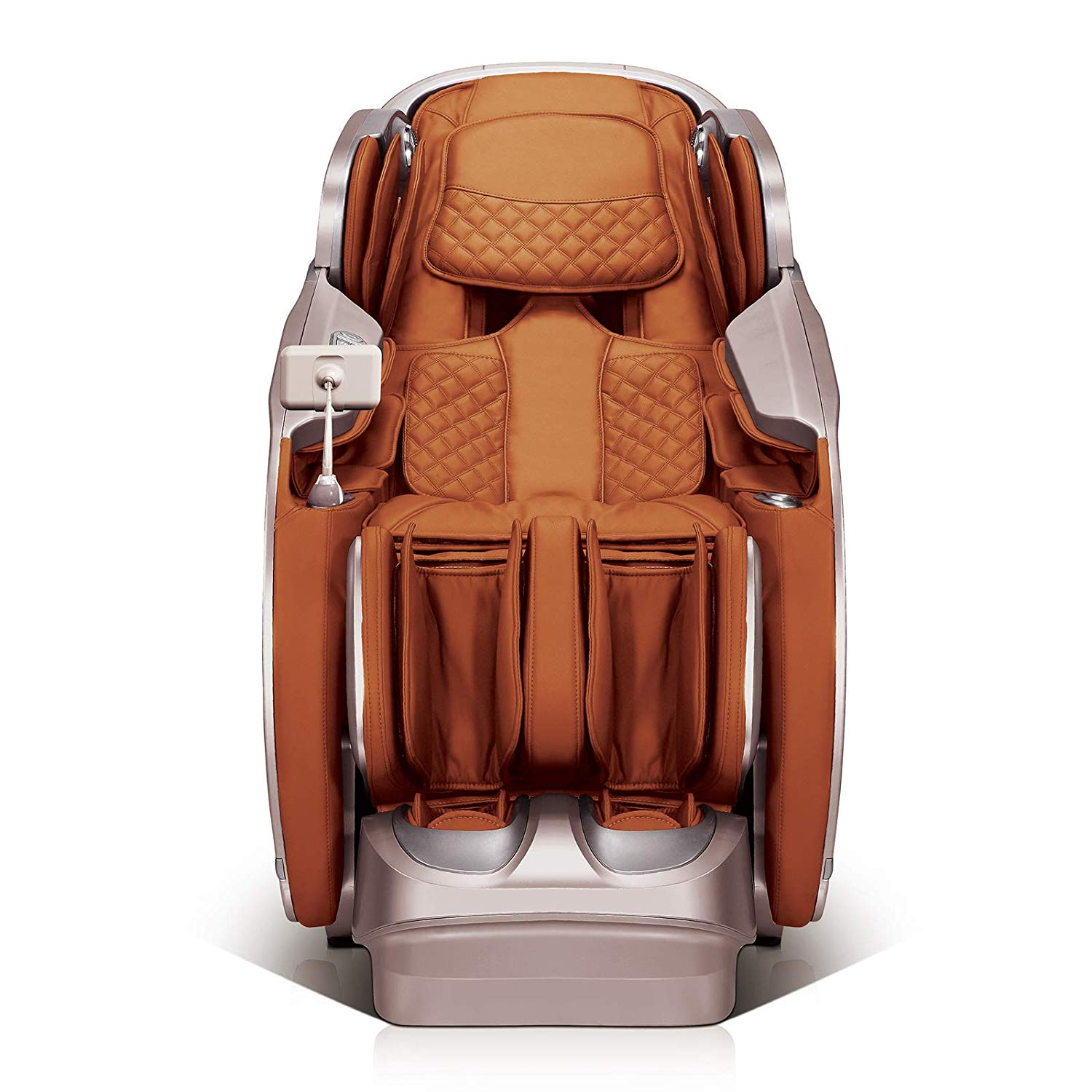 MASSAGE CHAIR (SL-A100)