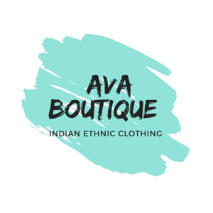 AVAIndianWear