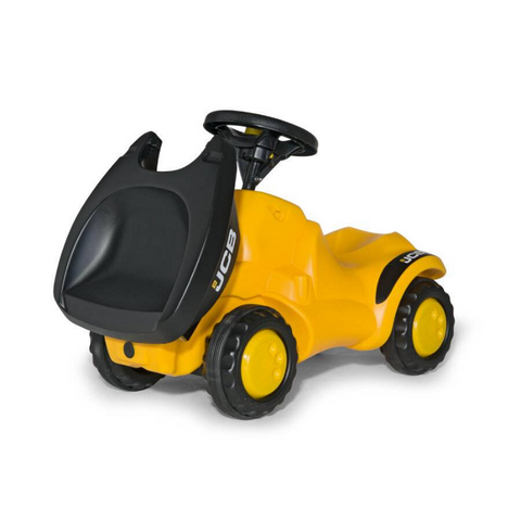 JCB Dumper Mini