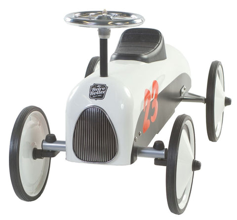 Image of Retro Roller loopauto Max