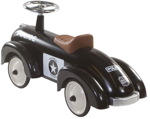 Image of Retro Roller loopauto Speedster Bobby