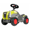 Claas Xerion junior