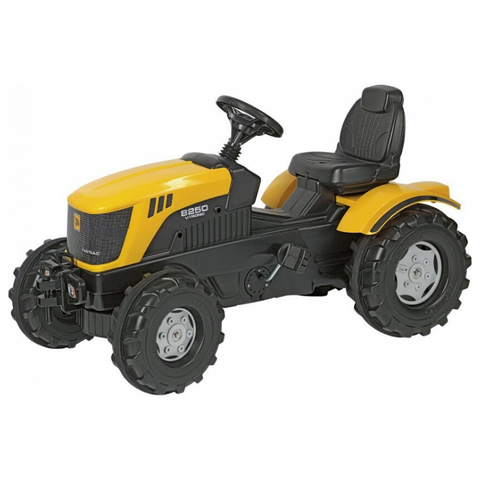 Image of JCB 8250 Junior