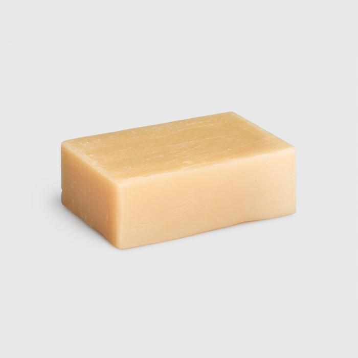 Soap - Lemongrass & Cedarwood