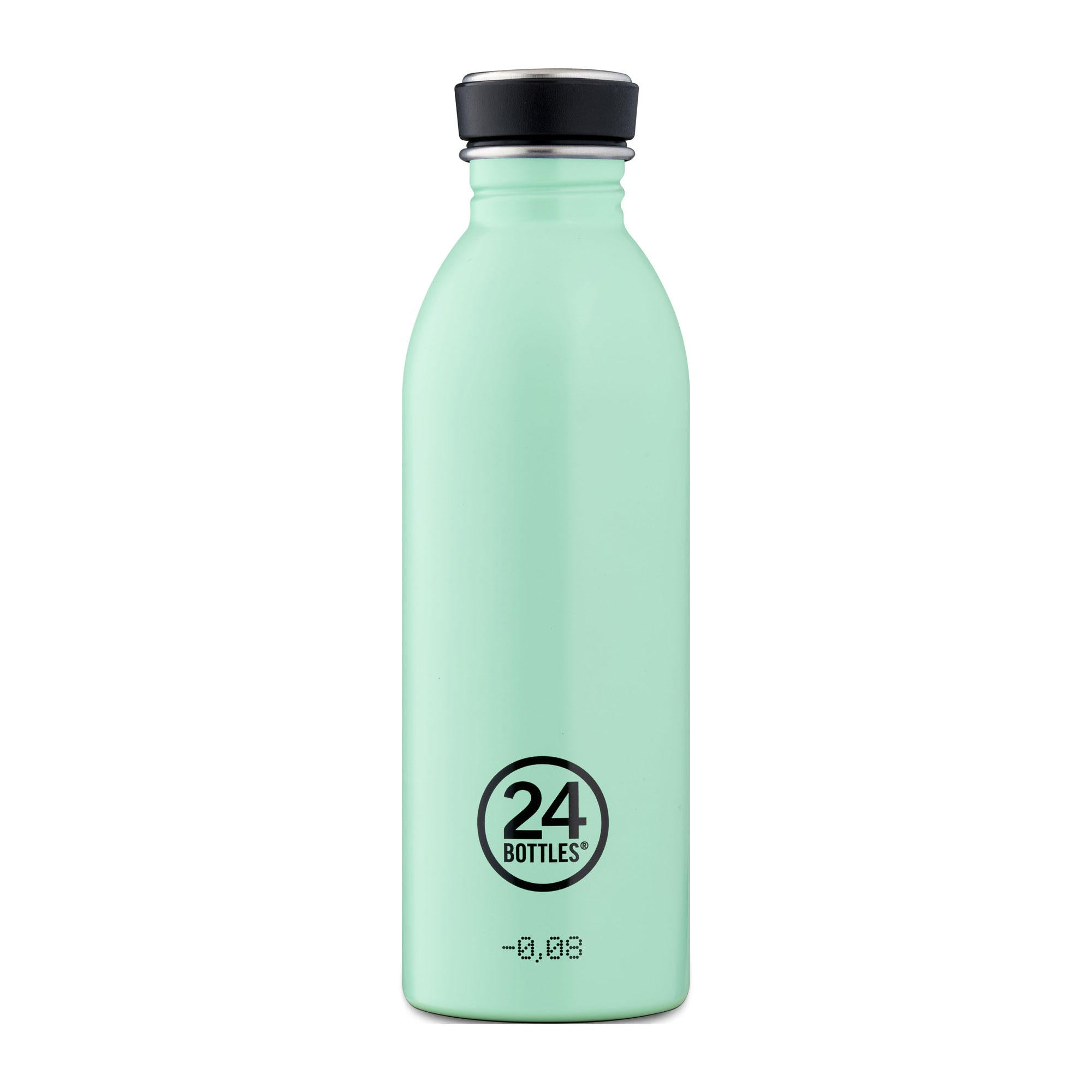 Urban Bottle - Aqua Green
