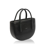 Load image into Gallery viewer, Dorothy Black Bag