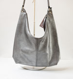 Load image into Gallery viewer, Howlet - Tin Handbag