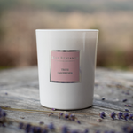 Load image into Gallery viewer, True Lavender Candle - 190g