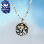 Load image into Gallery viewer, One in a Zillion Pendant