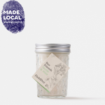 Load image into Gallery viewer, Jam Jar Candle - Nettle & Mint