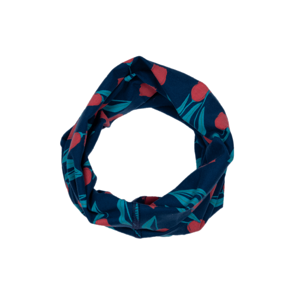 Multiway Band - Tulip Navy