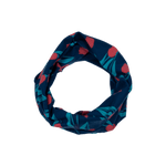 Load image into Gallery viewer, Multiway Band - Tulip Navy