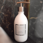 Load image into Gallery viewer, Organic Liquid Handwash Bottle