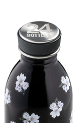Load image into Gallery viewer, Urban bottle 050 bloom box