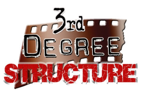 3rd Degree Structure