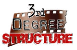 3rd Degree Structure (DG)