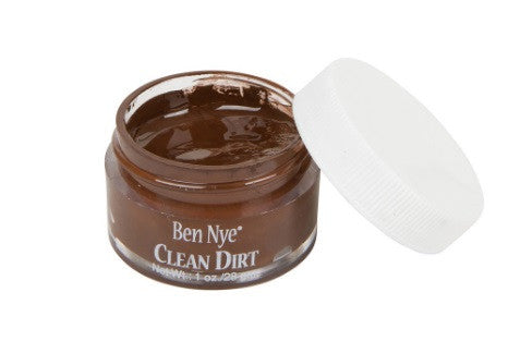 Ben Nye - Contour Wheel Brown (CBW-5)