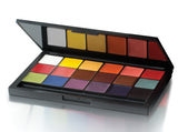 Ben Nye Ultimate FX Palette - TILT Makeup London