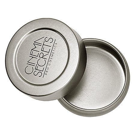 Cinema Secrets Cleansing Tin