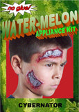 WATER-MELON - CYBORNATOR KIT