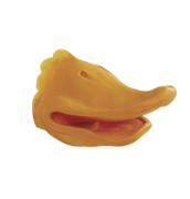 Duck Bill -YELLOW