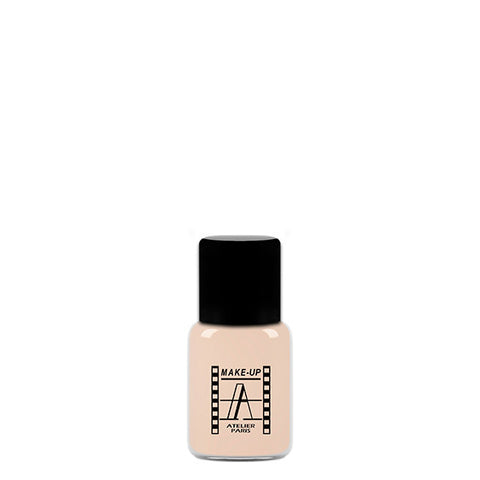 Make Up For Ever - MATTE VELVET SKIN LIQUID