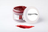 Makeup-FX - FLOCKING BLOOD GEL PASTE