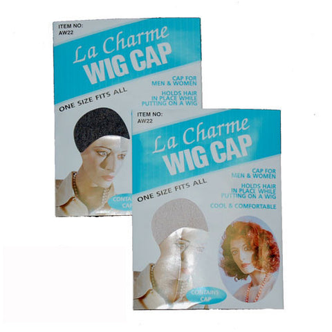WALKER TAPE LACE FRONT MINIS