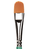 ILLUSION DREAM BLEND BRUSH