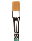 ILLUSION EDGE ME BRUSH