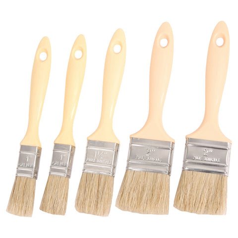 Aqua-Flo (Set of 3 Brushes)