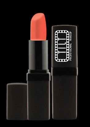 TILT LIPSTICK X-TREME - LA ORANGE