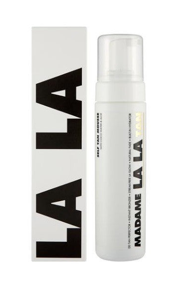 MADAME LA LA TAN 200ML (DG)