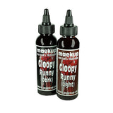 Maekup Gloopy Runny Blood 100ml (DG)