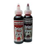 Maekup Dried Blood (Quick Dry) 100ml (DG)