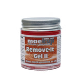 Maekup Remove-It Gel II