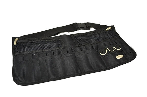 Monda Studio Makeup Tool Belt (MST805)