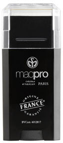 MAQPRO - Fard Creme Character/ Dirty Down Stick Foundations
