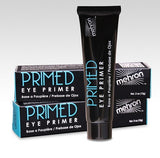 MEHRON - PRIMED - Eye Primer
