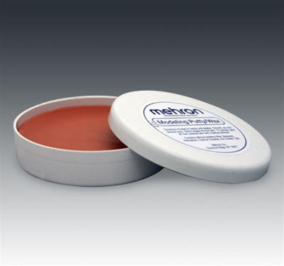 MEHRON - Modeling Putty/Wax