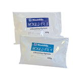 Mouldlife Alginate FX 3