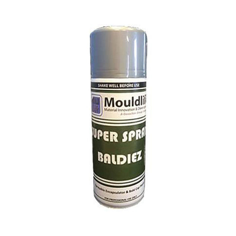 Mouldlife Baldiez Beads