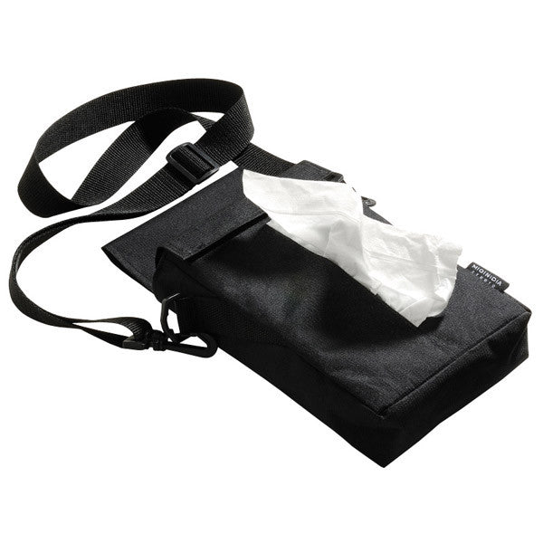 Monda Studio Tissue Holder (MST110)